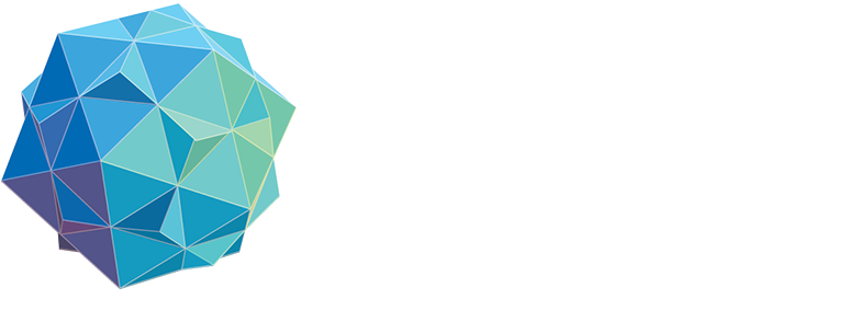 Markit Digital Labs